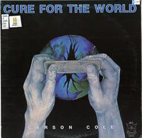 Cure for the world