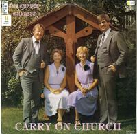 Carry on church