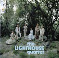 The Lighthouse quartet