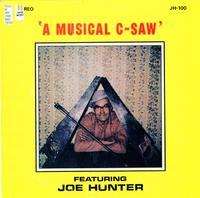 A musical c-saw