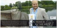 booklet back & front.jpg