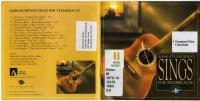 booklet back and front.jpg