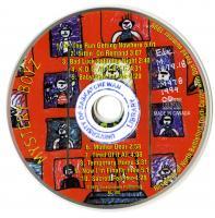 disc.jpg