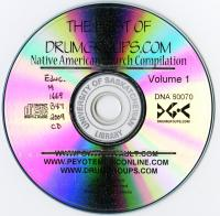 The best of Drumgroups.com