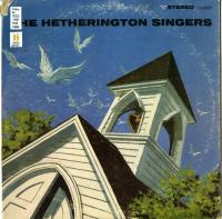 The Hetherington Singers