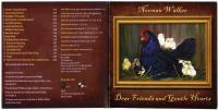 booklet back & front