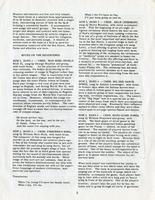descriptive_notes_p5.jpg