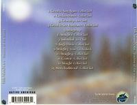 back_cover.jpg