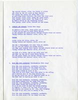 page_three.jpg