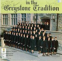 In the Greystone tradition