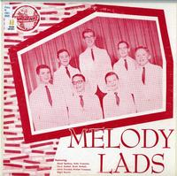The Melody Lads