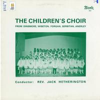 The Children's Choir
