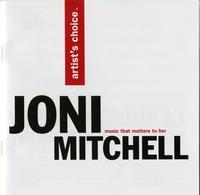 booklet front.jpg