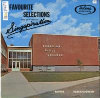 front cover.jpg