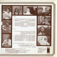 inside back cover.jpg