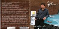 booklet back and front cover.jpg