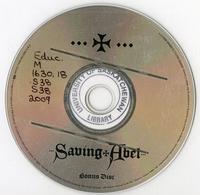 bonus disc.jpg