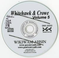 b32993791_disc