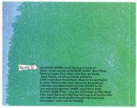 back cover inside.jpg